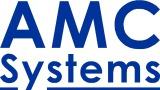 AMC Systems